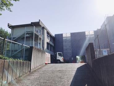 福泉中央小学校の画像3