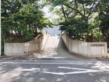 福泉中央小学校の画像5