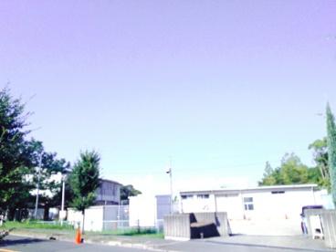堺市立赤坂台小学校の画像2