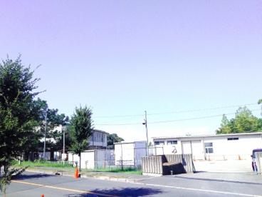 堺市立赤坂台小学校の画像3