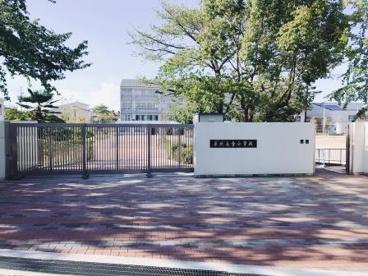 堺市立泉北高倉小学校の画像2