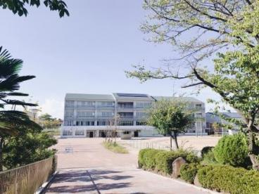 堺市立泉北高倉小学校の画像4