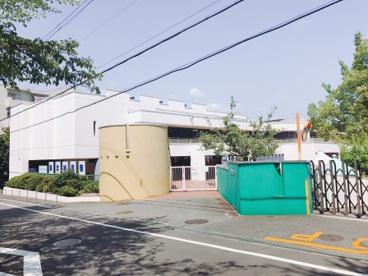 大阪芸術大学 附属泉北幼稚園の画像2