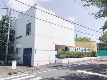 大阪芸術大学 附属泉北幼稚園の画像4