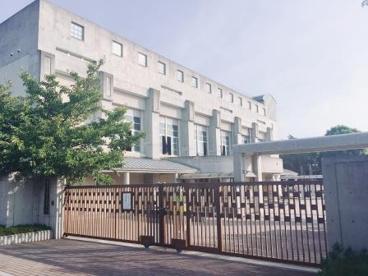 堺市立百舌鳥小学校の画像4