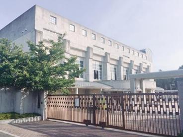 堺市立百舌鳥小学校の画像5
