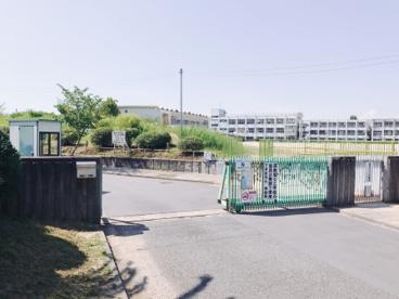 堺市立美木多小学校の画像3
