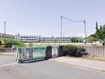 堺市立美木多小学校の画像4