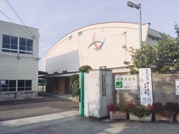 堺市立八下中学校の画像4