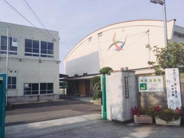 堺市立八下中学校の画像5