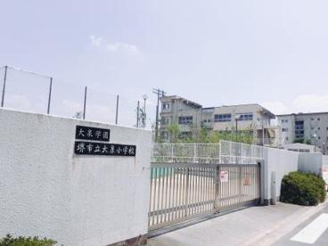 堺市立大泉小学校の画像3