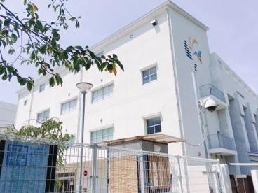 堺市立大泉中学校の画像4