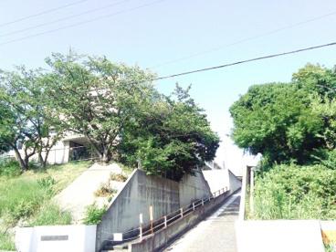 堺市立桃山台小学校の画像2