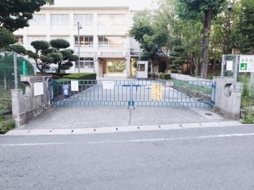 堺市立茶山台小学校の画像2