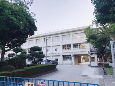堺市立茶山台小学校の画像3