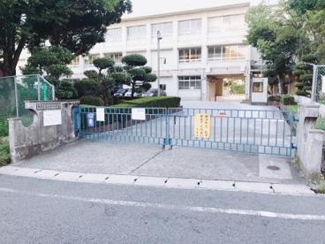 堺市立茶山台小学校の画像4
