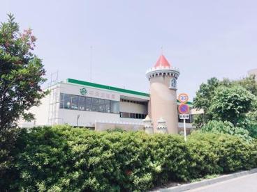 中央幼稚園の画像1