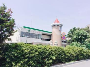 中央幼稚園の画像4