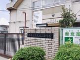 堺市立東浅香山小学校