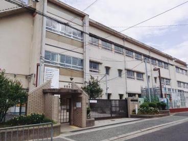 堺市立東浅香山小学校の画像5