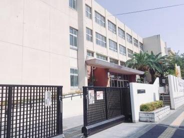 堺市立長尾中学校の画像4