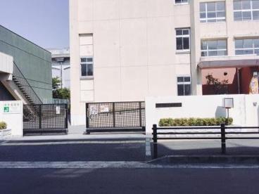 堺市立長尾中学校の画像5