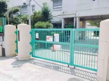 堺市立東三国丘小学校の画像2