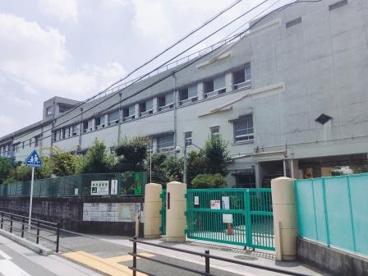 堺市立東三国丘小学校の画像3