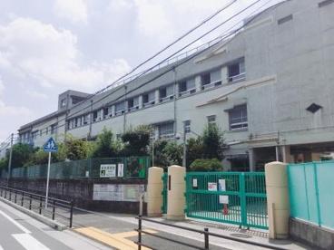 堺市立東三国丘小学校の画像4