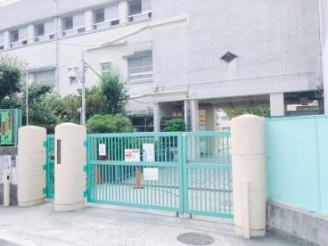堺市立東三国丘小学校の画像5
