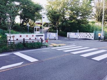 堺市立庭代台小学校の画像2