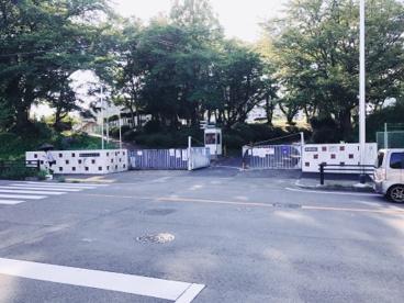 堺市立庭代台小学校の画像3