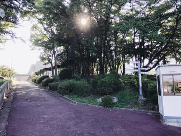 堺市立庭代台小学校の画像4