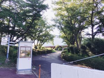 堺市立庭代台小学校の画像5