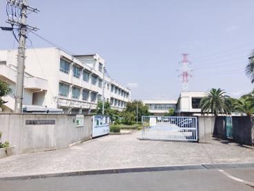 堺市立庭代台中学校の画像3