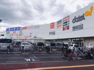 ペットプラザ中百舌鳥店観賞魚・小動物コーナーの画像3