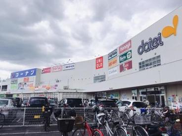 ペットプラザ中百舌鳥店観賞魚・小動物コーナーの画像4