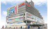 ヤマダ電機LABI LIFE SELECT(ラビライフセレクト) 千里店