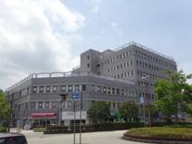 北神区民センター