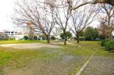 久世橋公園