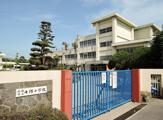 七隈小学校