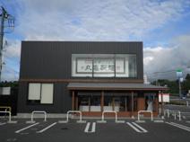 丸亀製麺龍ケ崎店