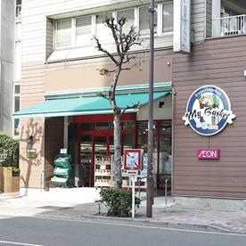 まいばすけっと 三軒茶屋駅西店の画像1