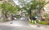 京都市立西院小学校