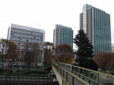 千葉工業大学通用門 (旧鉄道第二聯隊正門) の画像2