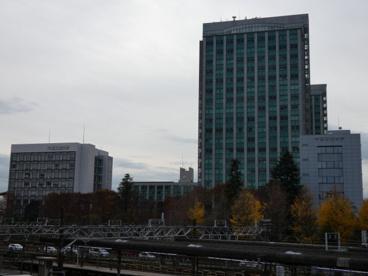 千葉工業大学通用門 (旧鉄道第二聯隊正門) の画像3