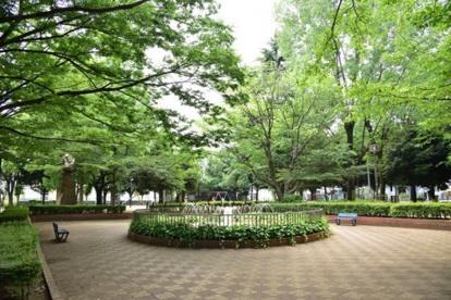 やまと公園の画像1