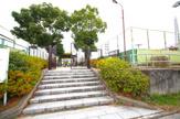 西院運動公園