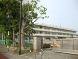 海老名市立有鹿小学校