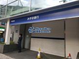みずほ銀行神田駅前支店